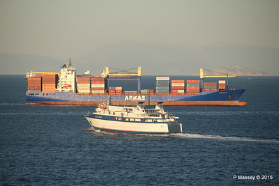 IONIS ELECTRA A Piraeus Approaches PDM 23-07-2015 04-15-51