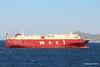 SEA AMAZON Piraeus Roads PDM 23-07-2015 06-37-36