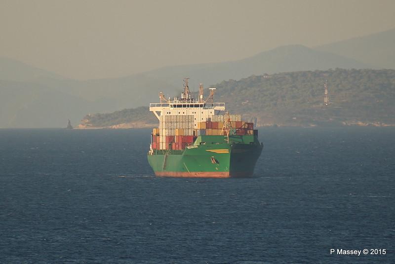 MSC HANNAH Piraeus Roads PDM 23-07-2015 04-08-012