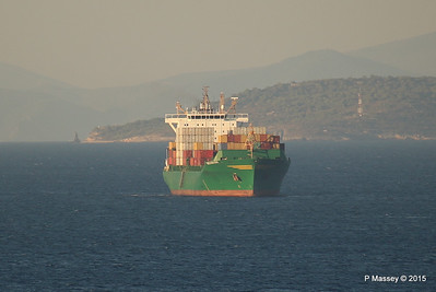 MSC HANNAH Piraeus Roads PDM 23-07-2015 04-08-012