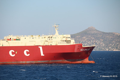 SEA AMAZON Piraeus Roads PDM 23-07-2015 06-37-035