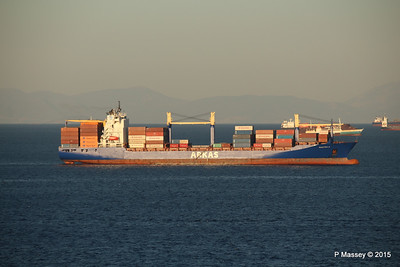 ELECTRA A Piraeus Approaches PDM 23-07-2015 04-10-29