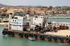 THEODOROS Crane Barge Lixouri PDM 24-07-2015 13-25-48