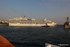 ISLAND PRINCESS Piraeus PDM 19-10-2015 15-43-57