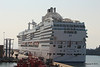 ISLAND PRINCESS Piraeus PDM 19-10-2015 12-06-02