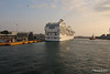ISLAND PRINCESS Piraeus PDM 19-10-2015 15-44-58