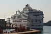 ISLAND PRINCESS Piraeus PDM 19-10-2015 12-06-01