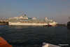 ISLAND PRINCESS Piraeus PDM 19-10-2015 15-44-00