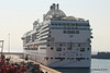 ISLAND PRINCESS Piraeus PDM 19-10-2015 12-06-07
