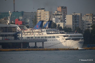 LOUIS AURA Piraeus PDM 20-10-2015 07-07-24