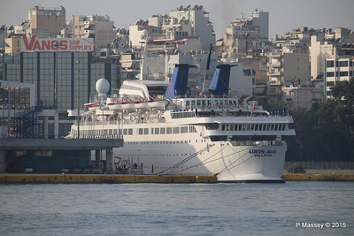 LOUIS AURA Piraeus PDM 20-10-2015 07-36-22