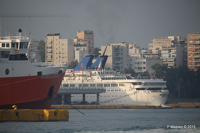 LOUIS AURA Piraeus PDM 20-10-2015 07-05-02