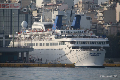 LOUIS AURA Piraeus PDM 20-10-2015 07-36-18