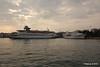 CELESTYAL OLYMPIA OCEAN MAJESTY Piraeus PDM 19-10-2015 07-19-23