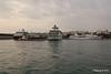 AZAMARA QUEST CELESTYAL OLYMPIA OCEAN MAJESTY Piraeus PDM 19-10-2015 07-18-31
