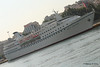 OCEAN MAJESTY Piraeus PDM 19-10-2015 09-41-38