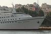 OCEAN MAJESTY Piraeus PDM 19-10-2015 09-41-41