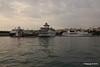 AZAMARA QUEST CELESTYAL OLYMPIA OCEAN MAJESTY Piraeus PDM 19-10-2015 07-18-36