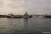 AZAMARA QUEST CELESTYAL OLYMPIA OCEAN MAJESTY Piraeus PDM 19-10-2015 07-18-26