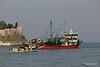 Fishing Trawlers 35 A 1639 & 35 B 1900 Kusadasi PDM 17-10-2015 08-01-27