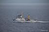 DOKUZ EYLUL 1 Samos Strait PDM 17-10-2015 12-15-42