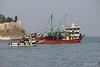 Fishing Trawlers 35 A 1639 & 35 B 1900 Kusadasi PDM 17-10-2015 08-01-33