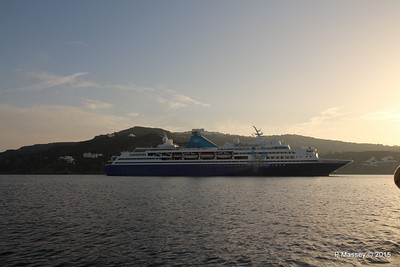CELESTYAL ODYSSEY from Tender Patmos PDM 17-10-2015 15-49-23