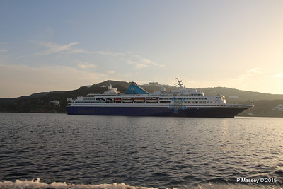 CELESTYAL ODYSSEY from Tender Patmos PDM 17-10-2015 15-49-29