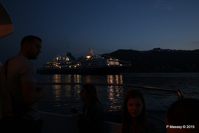 CELESTYAL ODYSSEY from Tender Patmos PDM 17-10-2015 16-55-51