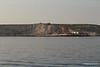 RASA SAYANG Wreck 2 Slipper Workboats Salamis PDM 19-10-2015 07-41-46