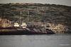 RASA SAYANG Wreck 2 Slipper Workboats Salamis PDM 19-10-2015 07-41-41