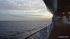 Twilight Atlantic W Morocco MSC POESIA PDM 29-11-2015 17-16-26