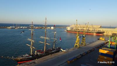 STAD AMSTERDAM MIGHTY OCEAN Casablanca 28-11-2015 16-48-43