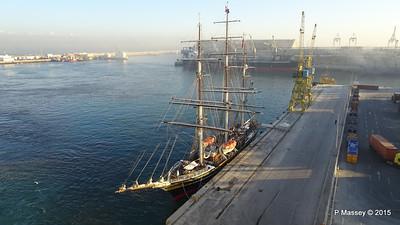 STAD AMSTERDAM MIGHTY OCEAN Casablanca 28-11-2015 08-02-57
