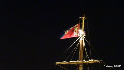 STAD AMSTERDAM Night Casablanca 28-11-2015 22-15-00