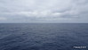 Murky Weather again MSC POESIA Brazilian Coast 10-12-2015 10-53-15