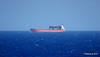 SAGA Container Ship South Atlantic 06-12-2015 15-14-30