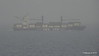 Unknown CMA CGM Container Ship Atlantic 04-12-2015 06-31-53