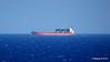 SAGA Container Ship South Atlantic 06-12-2015 15-15-46