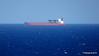 SAGA Container Ship South Atlantic 06-12-2015 15-24-49