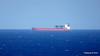 SAGA Container Ship South Atlantic 06-12-2015 15-24-57