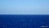 SAGA Container Ship South Atlantic 06-12-2015 15-13-25