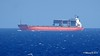 SAGA Container Ship South Atlantic 06-12-2015 15-14-30c