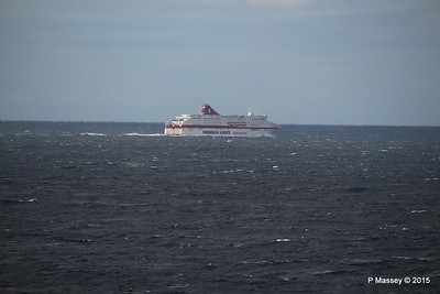 CRUISE OLYMPIA Adriatic Sea PDM 22-11-2015 11-25-31