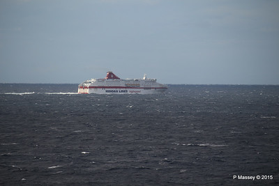 CRUISE OLYMPIA Adriatic Sea PDM 22-11-2015 11-24-46