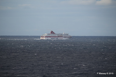 CRUISE OLYMPIA Adriatic Sea PDM 22-11-2015 11-25-21