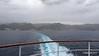 Departing Santa Cruz de Tenerife on Board MSC POESIA PDM 01-12-2015 14-39-53