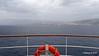 Departing Santa Cruz de Tenerife on Board MSC POESIA PDM 01-12-2015 14-42-21