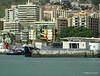 VB RISBAN LA PALMA Santa Cruz de Tenerife PDM 01-12-2015 12-29-21