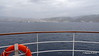 Departing Santa Cruz de Tenerife on Board MSC POESIA PDM 01-12-2015 14-42-18